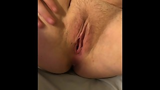 Slut wife fucked