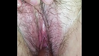 Wife 2 play with