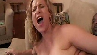 полненькие mature wife gets her first big black cock in her tight ass