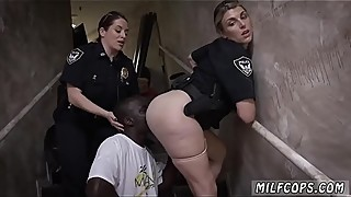 Russian mom caught in the bathroom and my wife in a porn movie street racers to get