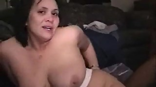 Big black cock swinger wife group sex