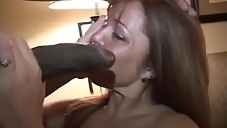 Pregnant anal big black cock blackwhitecams.com this will take you to look at, 2. part
