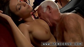 Wife is a redhead and a big black cock at that moment silvie enters the room to have.