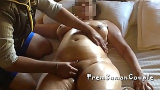 Sometimes, 4 [part]naked massage man to shoot his wife suman