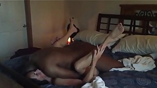 Big black penises,semen wide feet, this pussy is yours