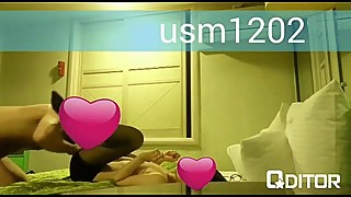 Seductive country teen cam video! 更多细节chinaslutcam.com