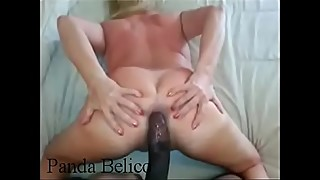 Cuckold movies wife with big black cock