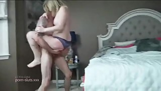 Young married swingers wife swapping purple payne c