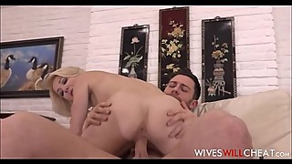 The horny cheating wife, laura bentley трахнул in visual terms, and to watch the man on a security camera