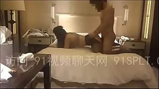 Big tits asian bitch lick vid! more to the chinaslutcam.com