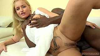 His black 11 inch cock fuck his wife in front of you, such a beauty!!!!!