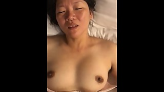 Asian wife3