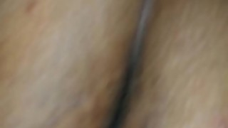 Desi indian wife with hairy pussy and big tits fucked pornyousee.com