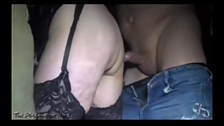Az hotwife 4. weekend in emporium pt 6 pi gangbang