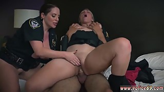 The reality is, my wife and lesbians milf got a virgin neighbor 2 dp milf big black cock