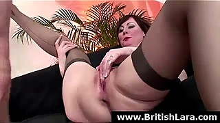 British movies man woman milf in high heels fucking another man