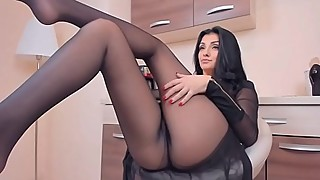Mature, step-mom, ex - live in www.sexygirlbunny.tk