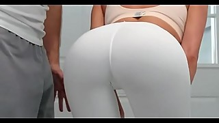 Brazzers full video camstripclubs.com cheating wife ---