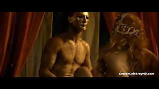 Sensual erotic pmv: the best of spartacus (sexy-time inspiration to my wife)