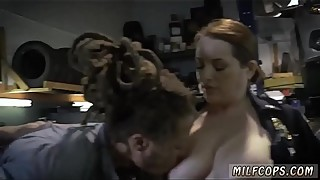 Amateur wife drinks it black and the cuckold-anal pike poeomanik it can be difficult to