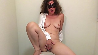 His cock had been . hotwifevenus have a role to play