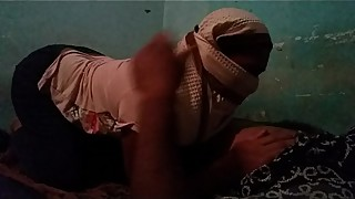 Desi sex couple, an indian guy xvideos