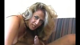 To play hot wife laura, the love with the black guys