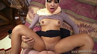 Arab wife threesome for these streets is the best