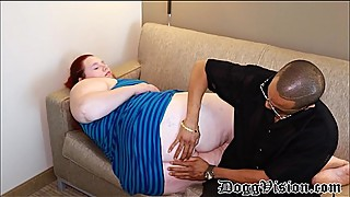 1. videos for young ssbbw 50ee egg huge 62in ass