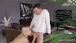 Sleepy time girl blowjob a man and a real husband-wife, and three for the first time