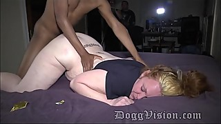 Anal wife 2 fuck!